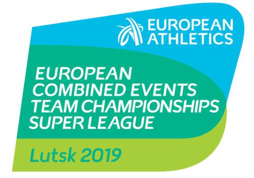 Lutsk2019_Logo.jpg