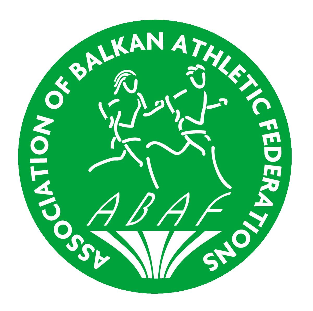 ABAF-logo-2011-WB.jpg
