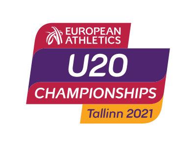 european-athletics-u20-championships-tallinn-2021.jpg