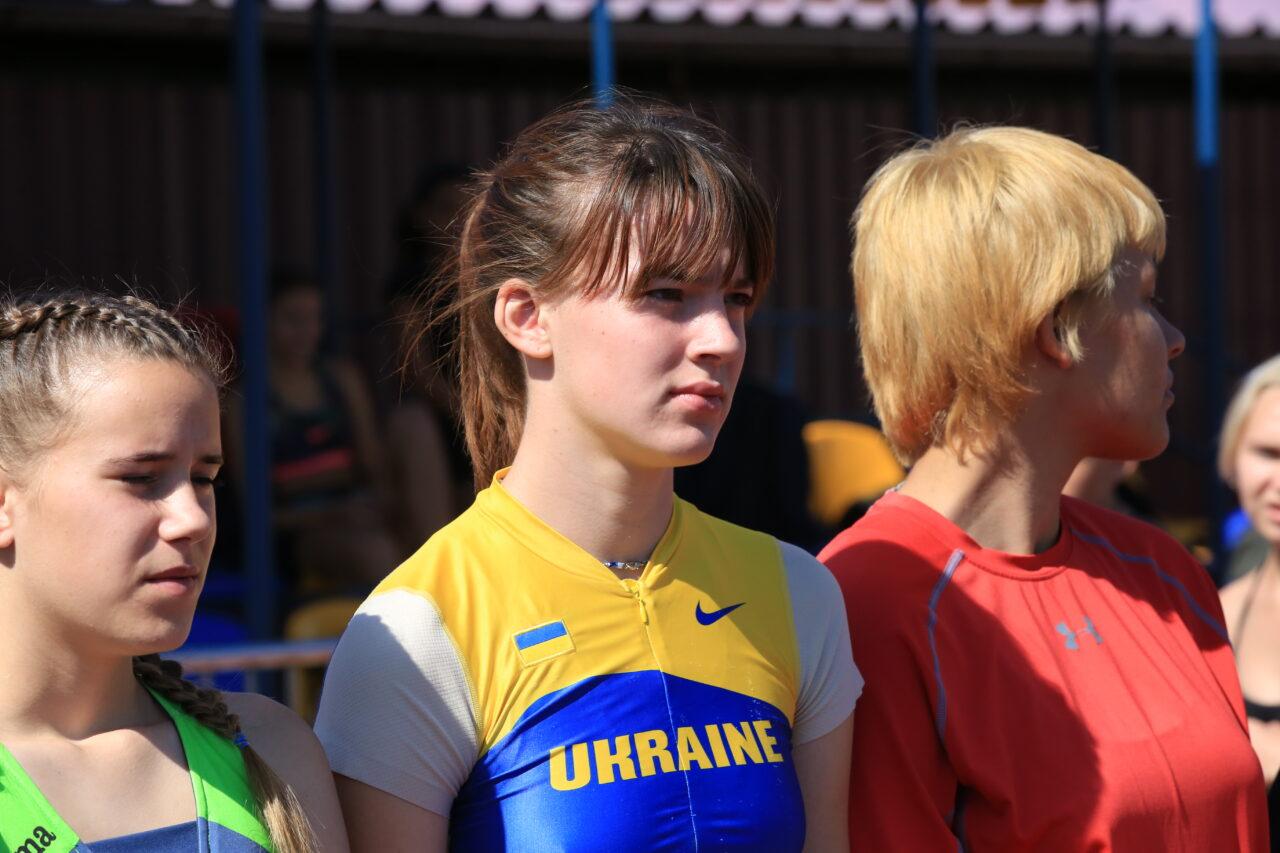 09.09_Олимпиские резервы (130)
