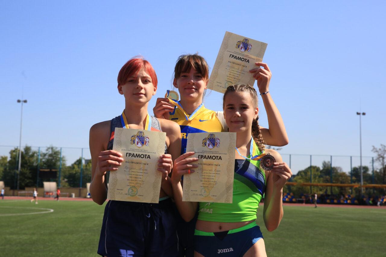 09.09_Олимпиские резервы (136)