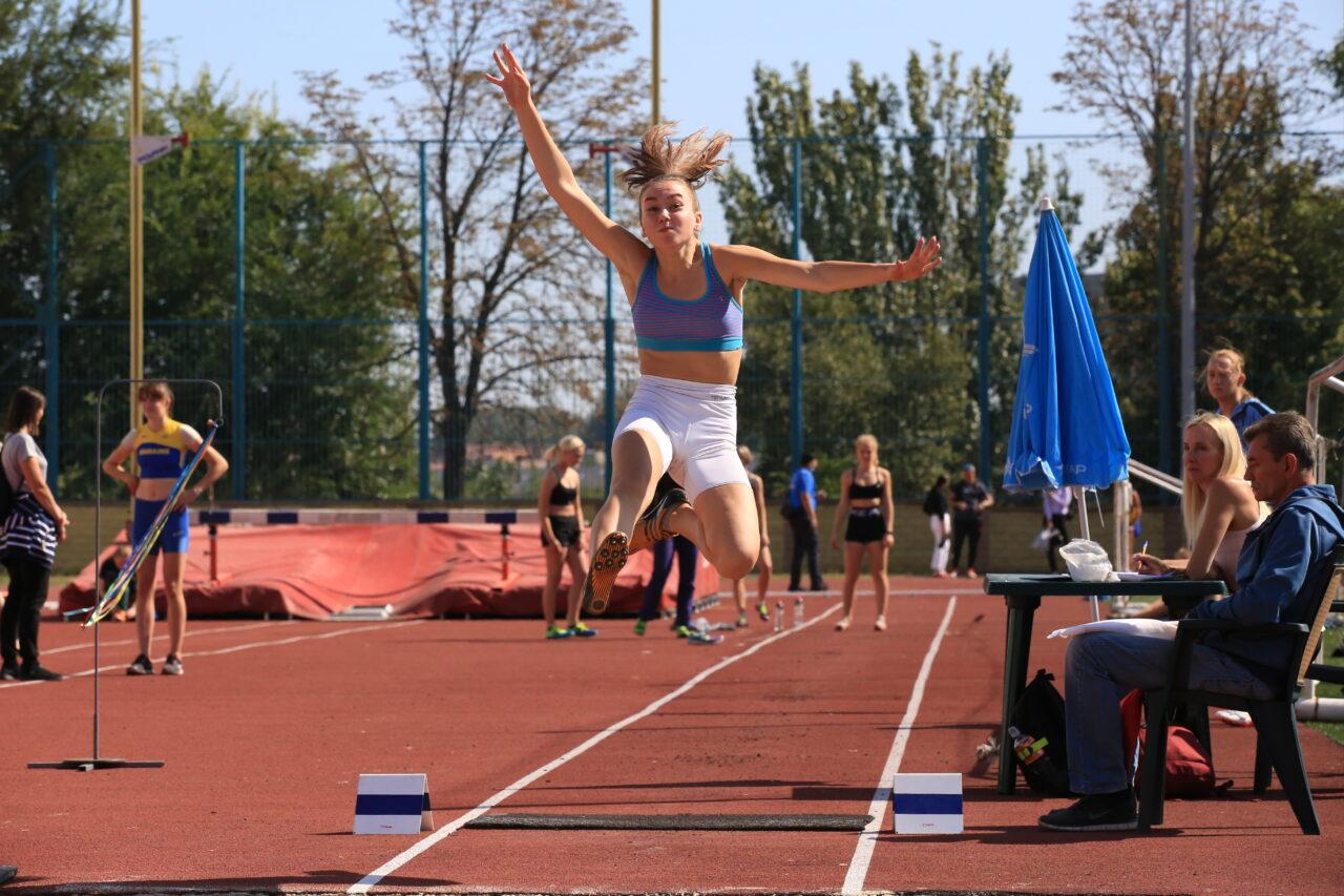 09.09_Олимпиские резервы (43)