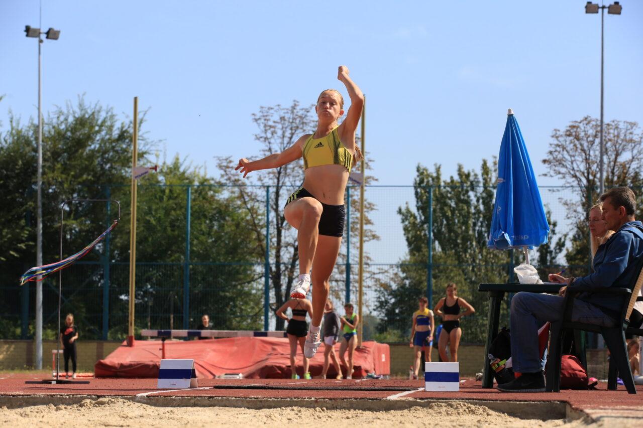 09.09_Олимпиские резервы (51)