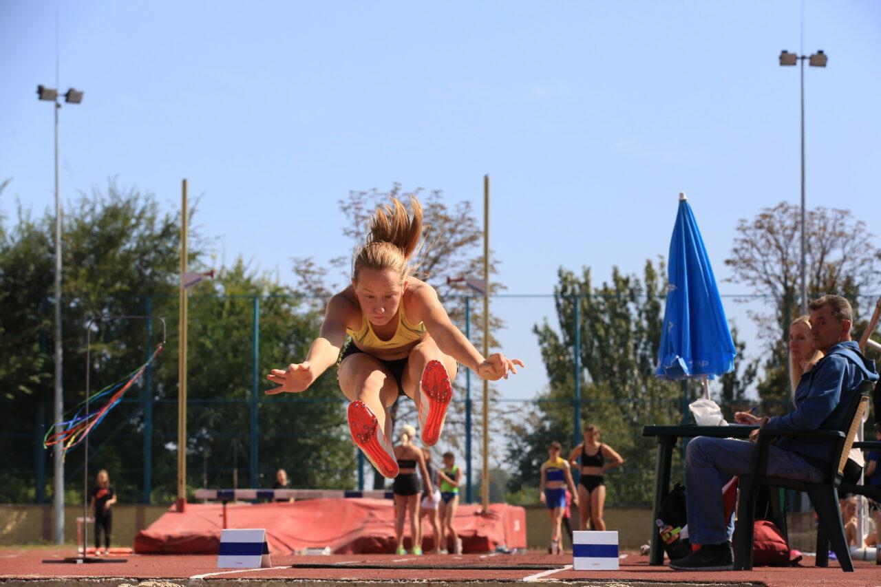 09.09_Олимпиские резервы (52)